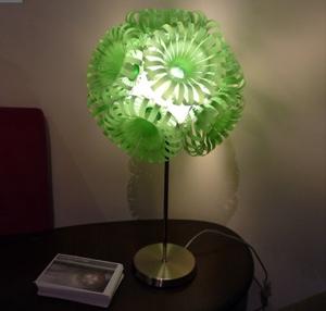 20120811-103527.jpg