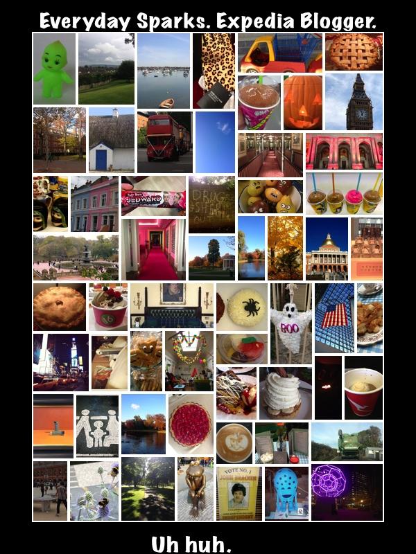 My photo application