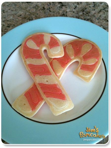 pancakecandycane