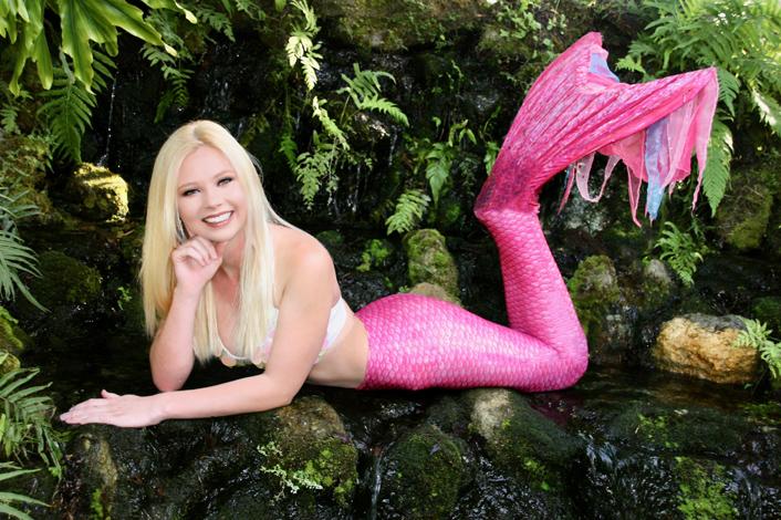 MermaidBrittany