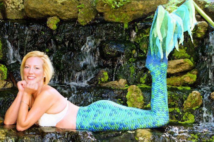 MermaidStayce